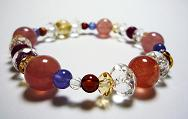 bracelet_2012.jpg