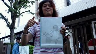 2012_05_18_16_06_14 (1)