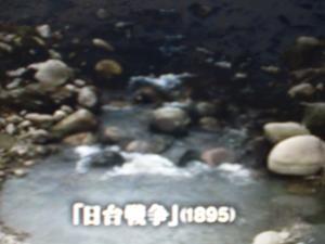 JAPANデビュー nvert_20090508212136