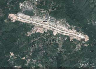 65水門機場