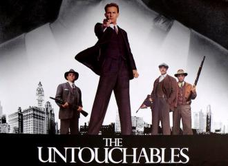 1204 The-Untouchables