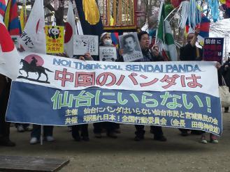 仙台パンダ 2012042709301348e