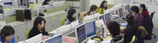 NHKふれあいセンター commu_call_ph01