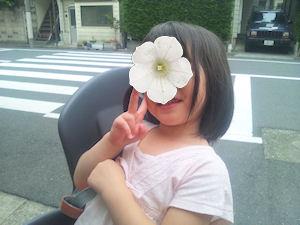 20120523_07.jpg