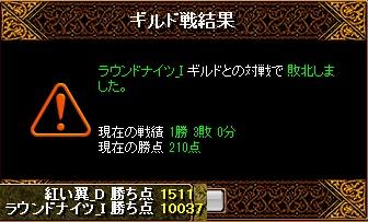 RedStone 13.02.04[00]