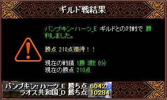 RedStone 13.02.24[01]