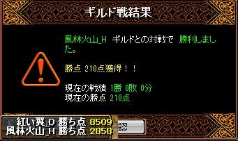 RedStone 13.02.27[05]