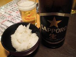 NAKANO-shimonya19.jpg