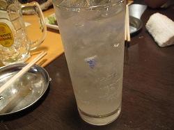 NAKANO-shimonya20.jpg
