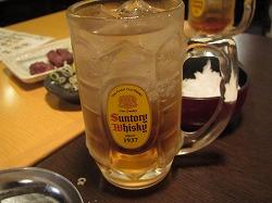 NAKANO-shimonya21.jpg