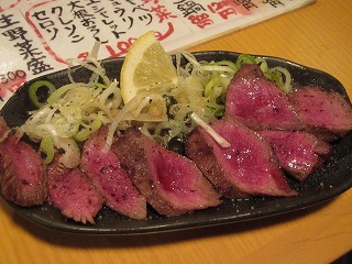 NAKANO-shimonya23.jpg