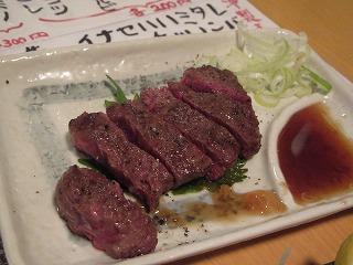 NAKANO-shimonya24.jpg