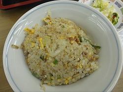 asagaya-fukushin11.jpg