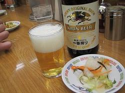 asagaya-fukushin7.jpg