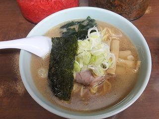 asagaya-nagahama13.jpg