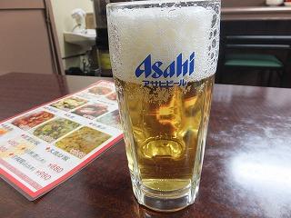 asagaya-ryukoubou2.jpg