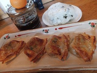 asagaya-shibuki7.jpg