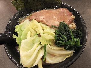 asagaya-tonkotsu-bancho4.jpg