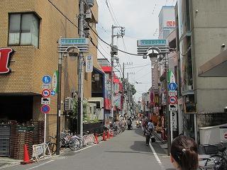 chitosefunabashi1.jpg