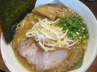 chitosefunabashi3.jpg