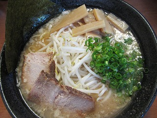 chitosefunabashi4.jpg