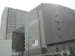 futakotamagawa2.jpg
