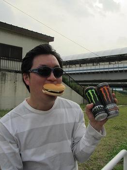 futakotamagawa9.jpg
