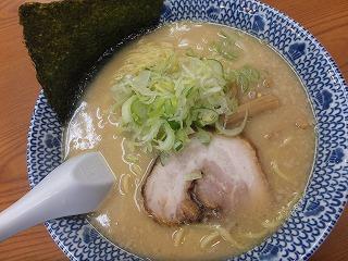 ginza-taishouken3.jpg