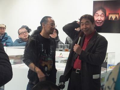 kachidoki13.jpg