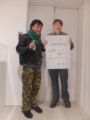 kachidoki15.jpg