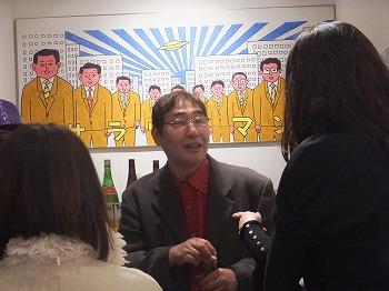 kachidoki21.jpg