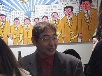 kachidoki22.jpg