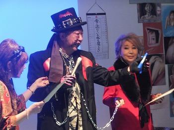 kachidoki24.jpg