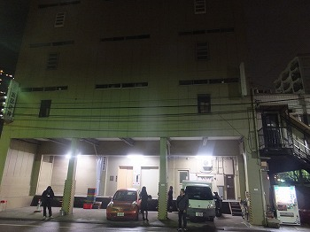 kachidoki3.jpg