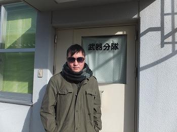 kakamigahara5.jpg