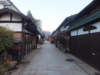 matsumoto10.jpg