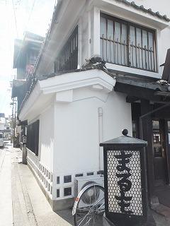 matsumoto101.jpg
