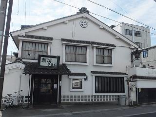 matsumoto102.jpg