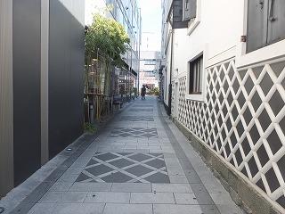 matsumoto118.jpg