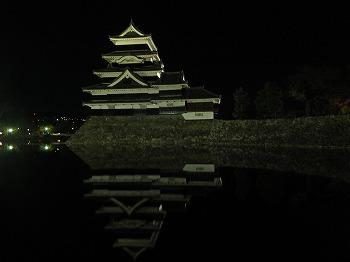 matsumoto120.jpg