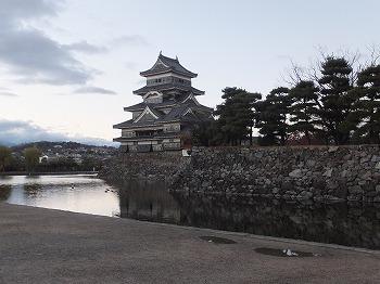 matsumoto27.jpg