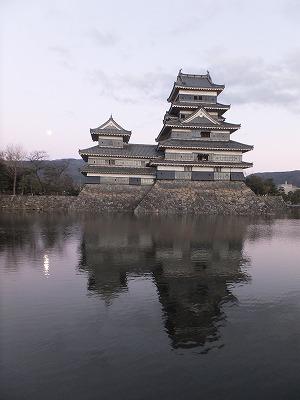 matsumoto32.jpg