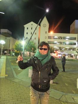 matsumoto51.jpg