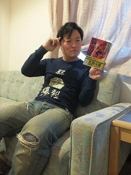 matsumoto7.jpg
