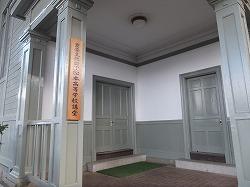 matsumoto85.jpg