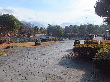 matsumoto87.jpg