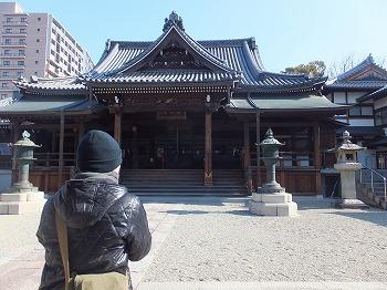 matsusaka36.jpg