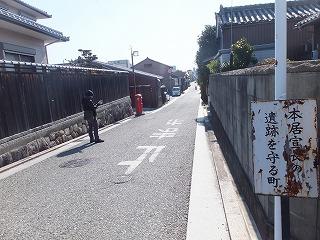 matsusaka39.jpg