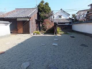 matsusaka51.jpg
