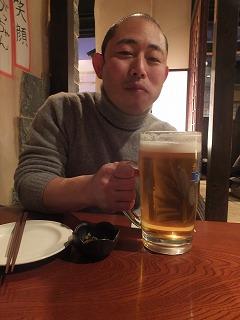 nagoya-daruma4.jpg